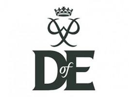 DoE365