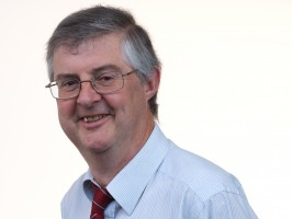 Mark_Drakeford_-_National_Assembly_for_Wales