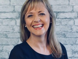 Caroline Thompson - Headshot New - Copy