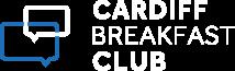 Cardiff Breakfast Club